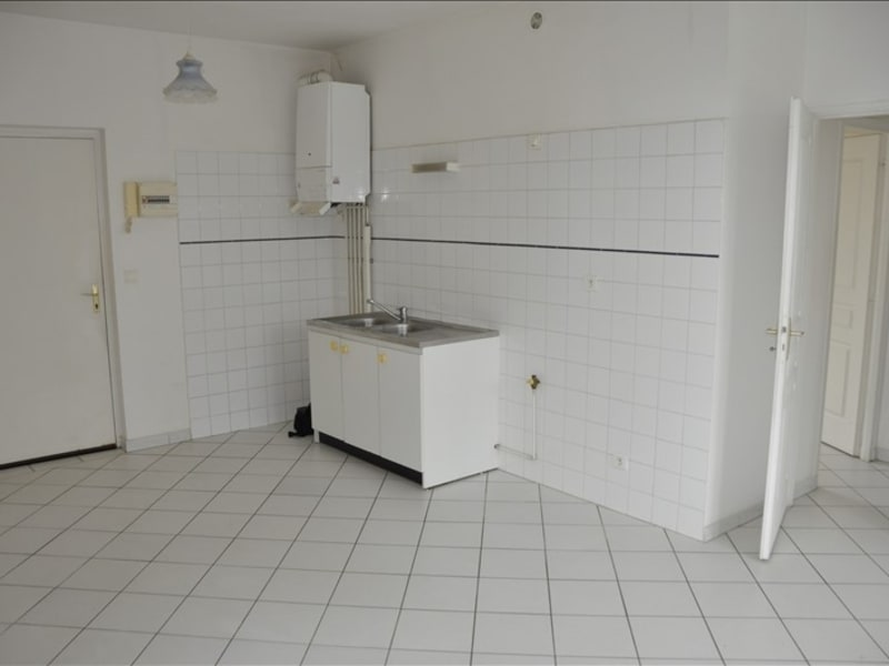 Vente appartement Soissons 57 000€ - Photo 2