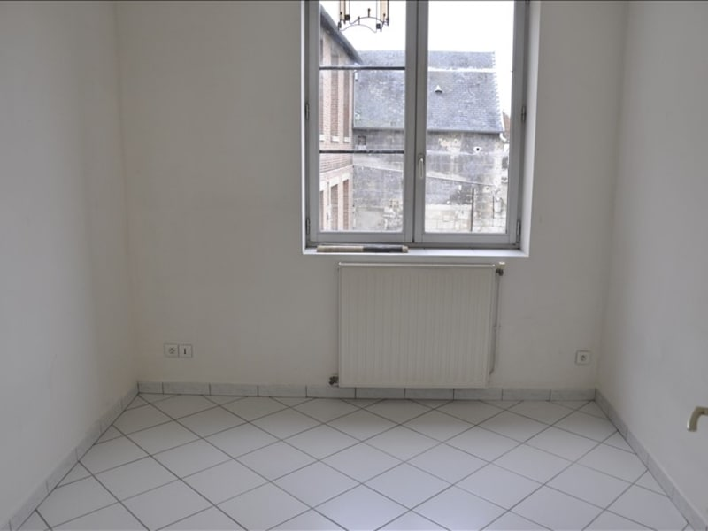 Sale apartment Soissons 57 000€ - Picture 4