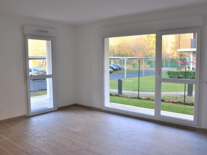 Vente appartement Soissons 124 088€ - Photo 6