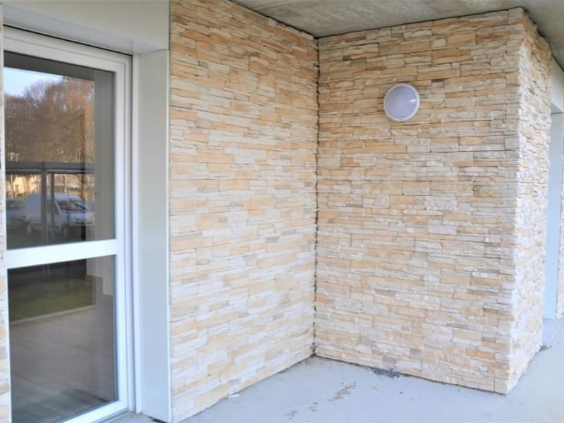 Vente appartement Soissons 124 088€ - Photo 7