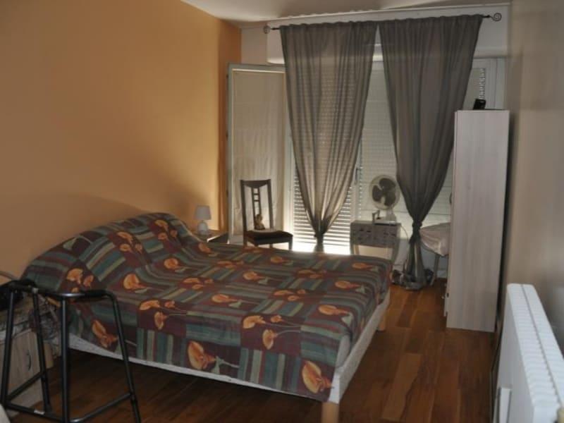 Vente appartement Soissons 138000€ - Photo 4