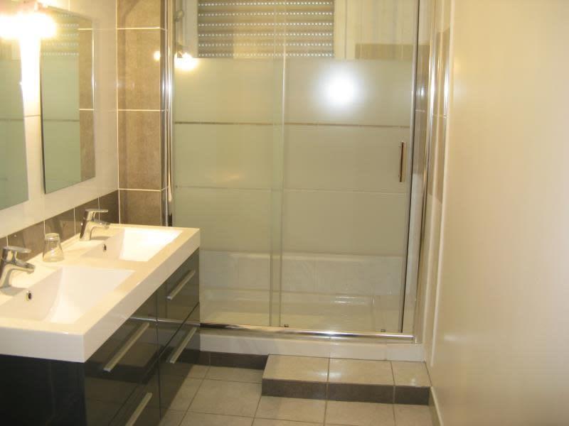 Vente appartement Soissons 138000€ - Photo 5