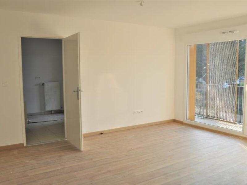 Vente appartement Soissons 106679€ - Photo 4