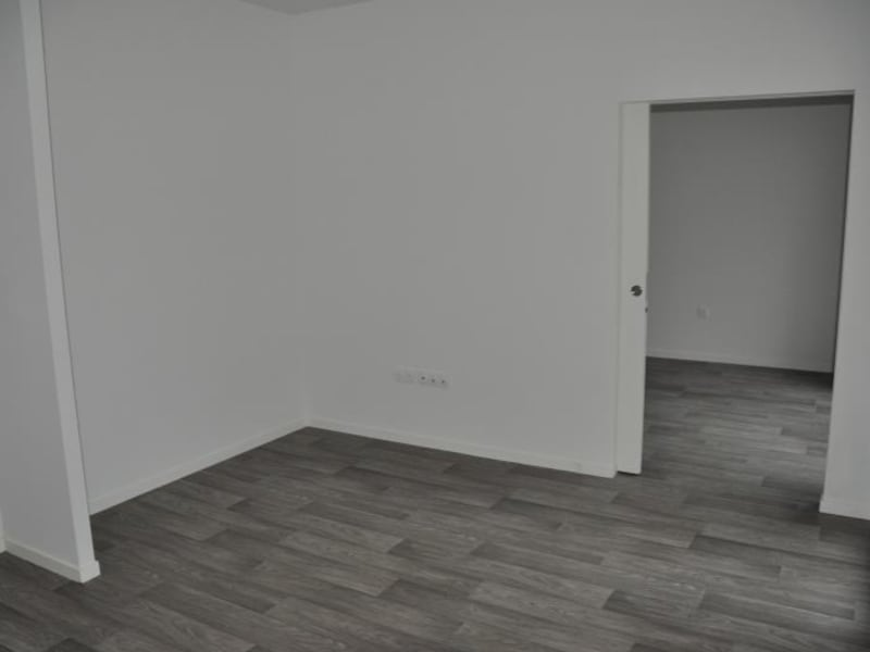 Sale apartment Soissons 86000€ - Picture 5