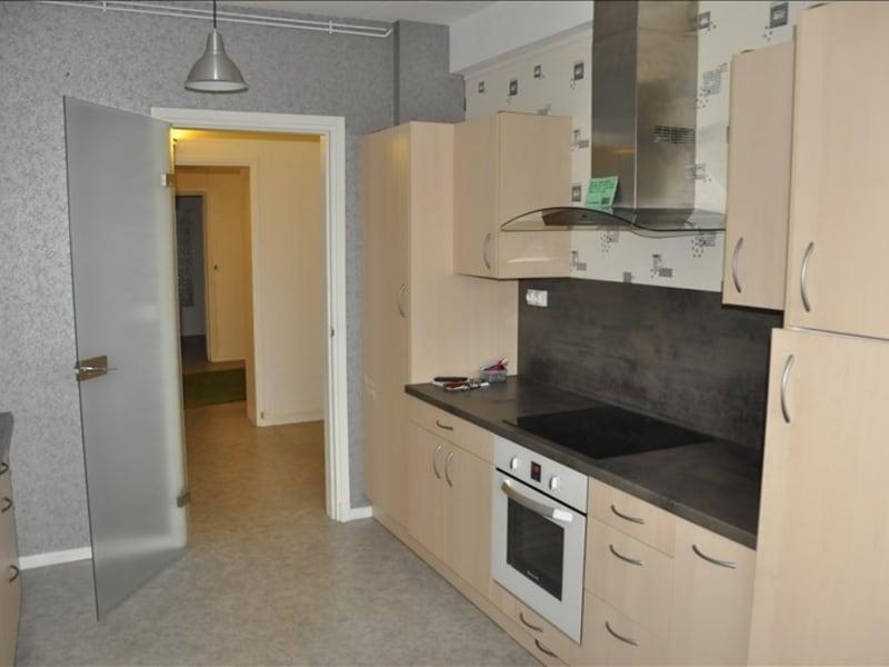 Sale apartment Soissons 189000€ - Picture 4