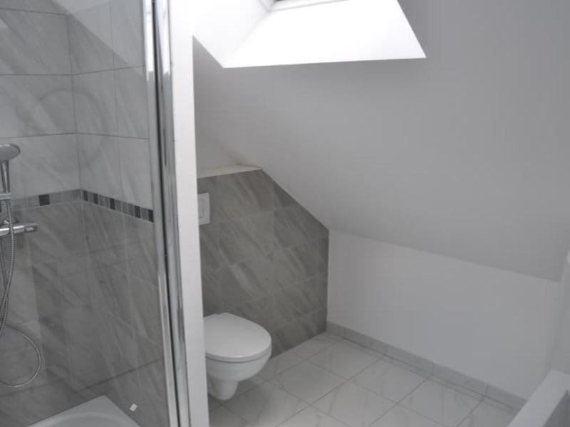 Sale apartment Soissons 55000€ - Picture 3