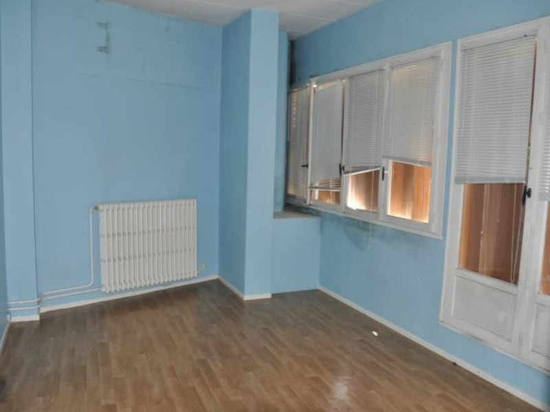 Vente appartement Soissons 71 000€ - Photo 3