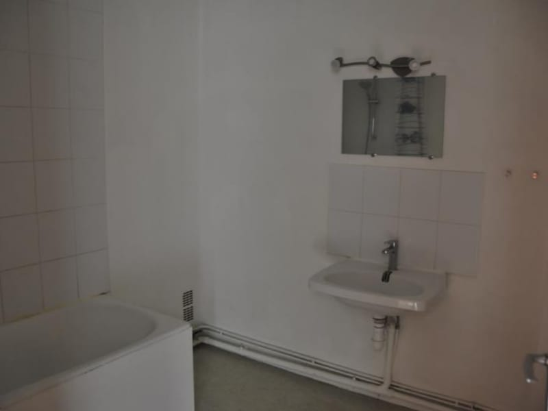 Vente appartement Soissons 71 000€ - Photo 4