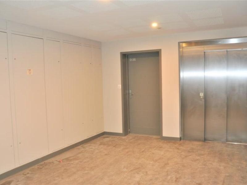 Vente appartement Soissons 127624€ - Photo 2