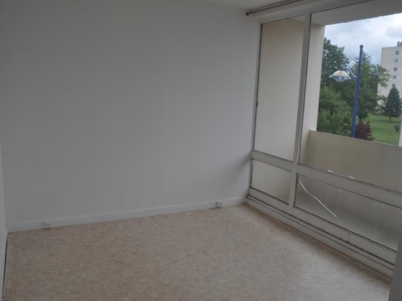 Sale apartment Soissons 84000€ - Picture 2