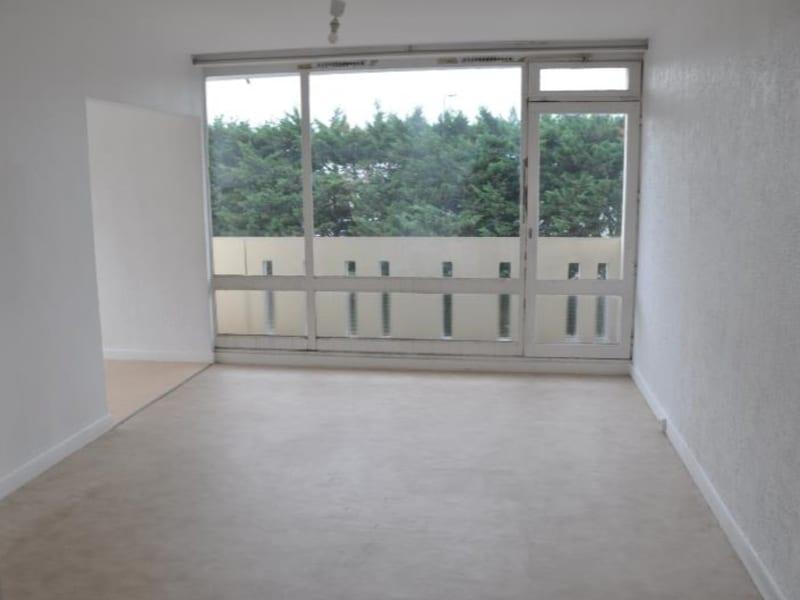 Sale apartment Soissons 84000€ - Picture 4
