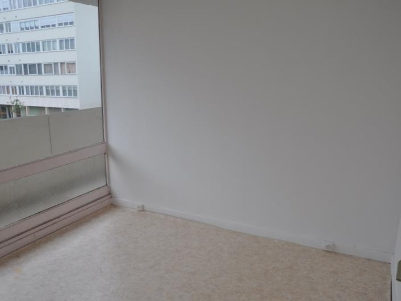 Sale apartment Soissons 84000€ - Picture 6