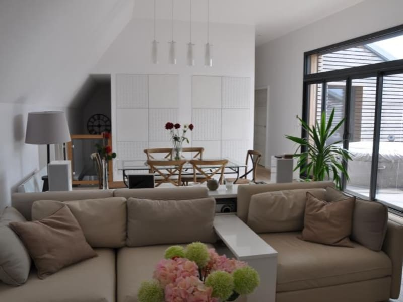 Vente appartement Soissons 250000€ - Photo 2