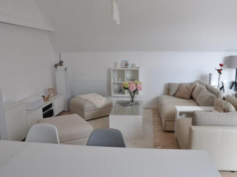 Vente appartement Soissons 250000€ - Photo 3