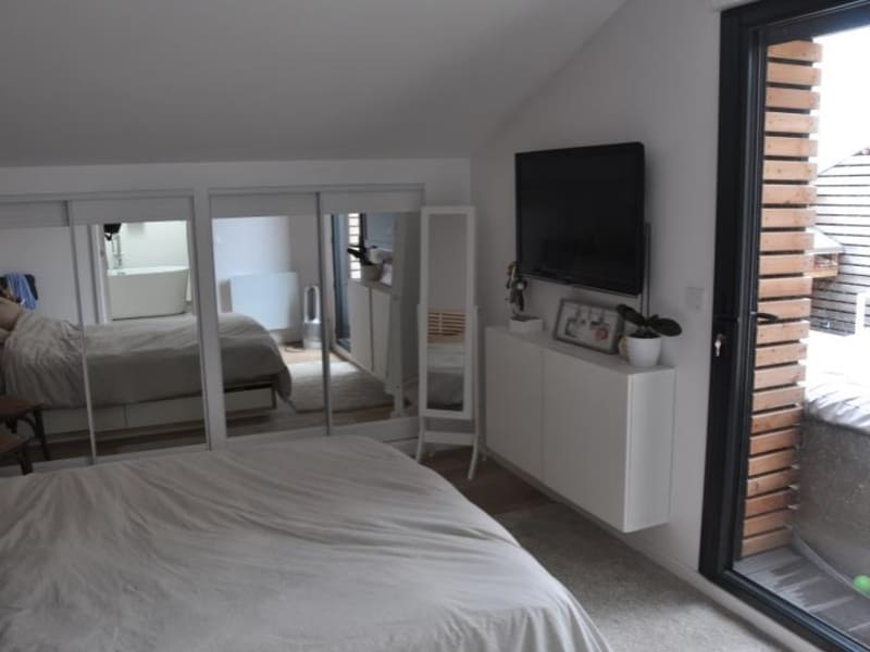 Vente appartement Soissons 250000€ - Photo 4