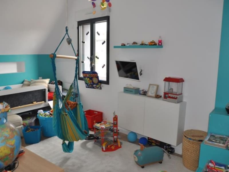 Vente appartement Soissons 250000€ - Photo 5