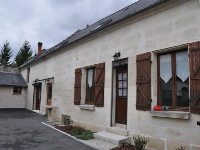 Soissons - 4 pièce(s) - 140 m2
