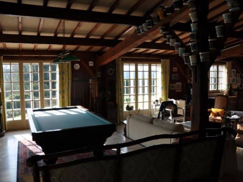 Vente maison / villa Soissons 335000€ - Photo 5