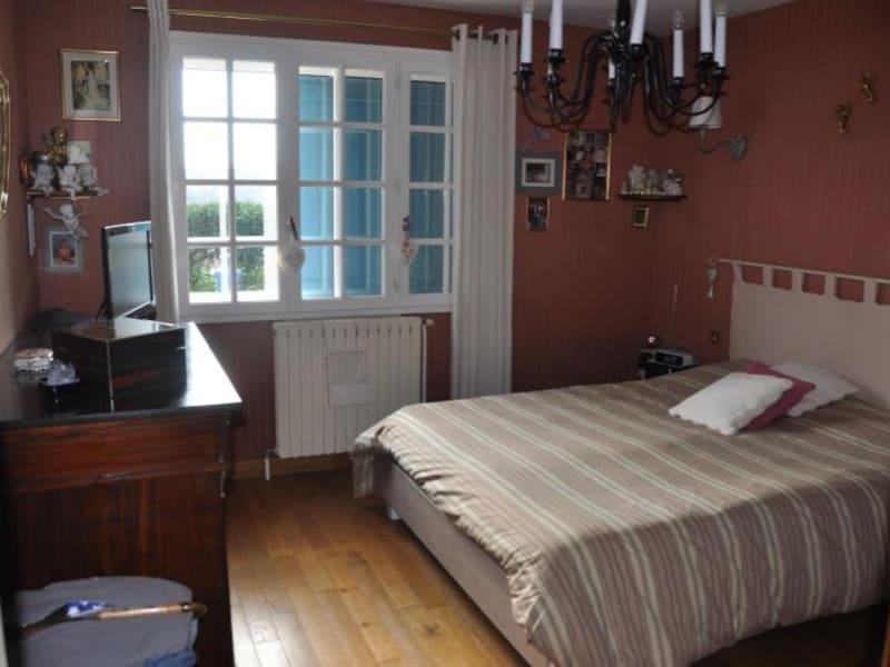 Vente maison / villa Soissons 335000€ - Photo 9