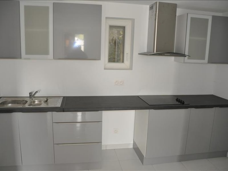 Sale house / villa Soissons 132000€ - Picture 2