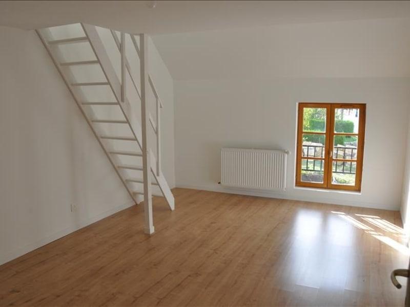 Sale house / villa Soissons 132000€ - Picture 4
