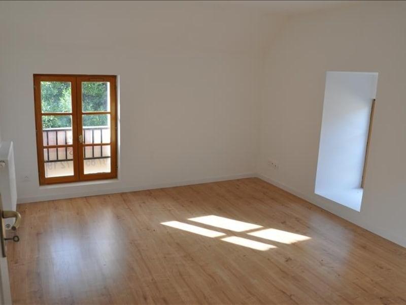 Sale house / villa Soissons 132000€ - Picture 5