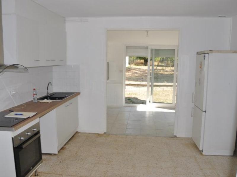 Sale house / villa Soissons 215000€ - Picture 3