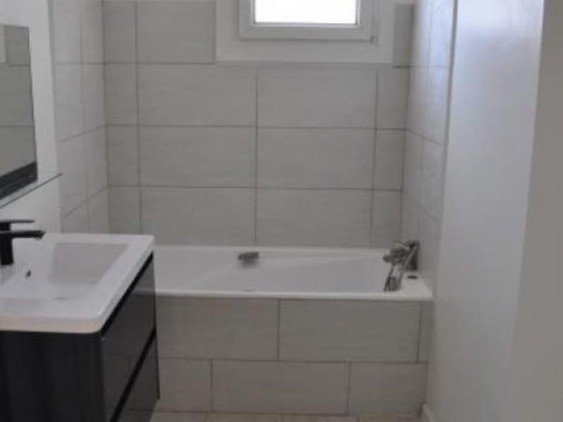 Sale house / villa Soissons 215000€ - Picture 5