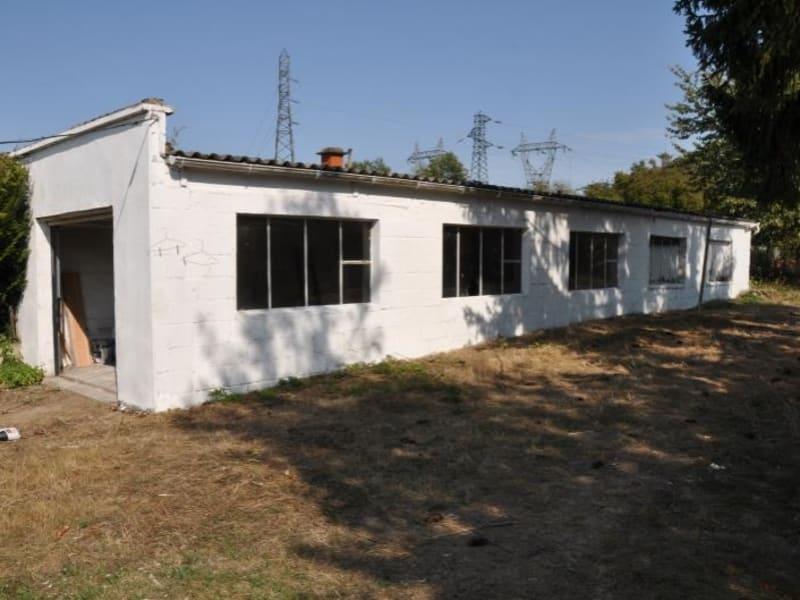 Sale house / villa Soissons 215000€ - Picture 6