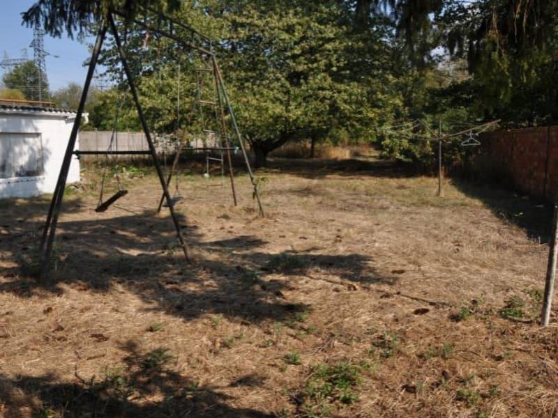 Sale house / villa Soissons 215000€ - Picture 7