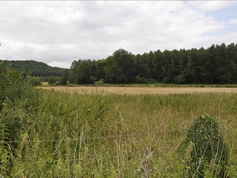 Sale site Soissons 28000€ - Picture 1