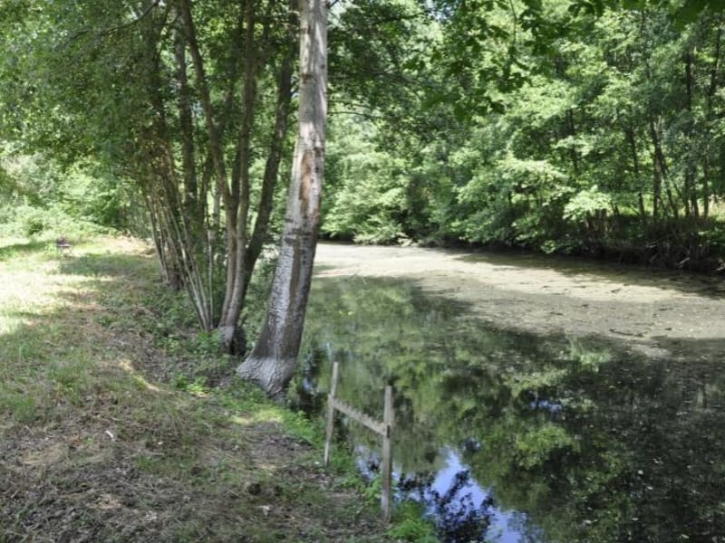 Sale site Soissons 50 000€ - Picture 3