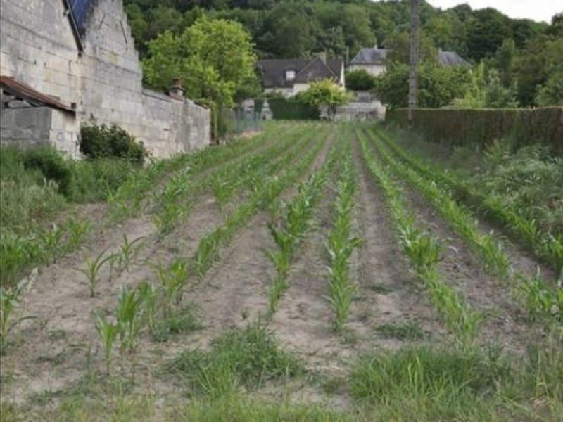 Vente terrain Soissons 30000€ - Photo 1