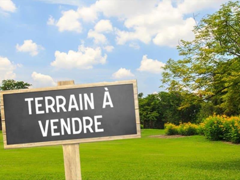Sale site Soissons 44000€ - Picture 1