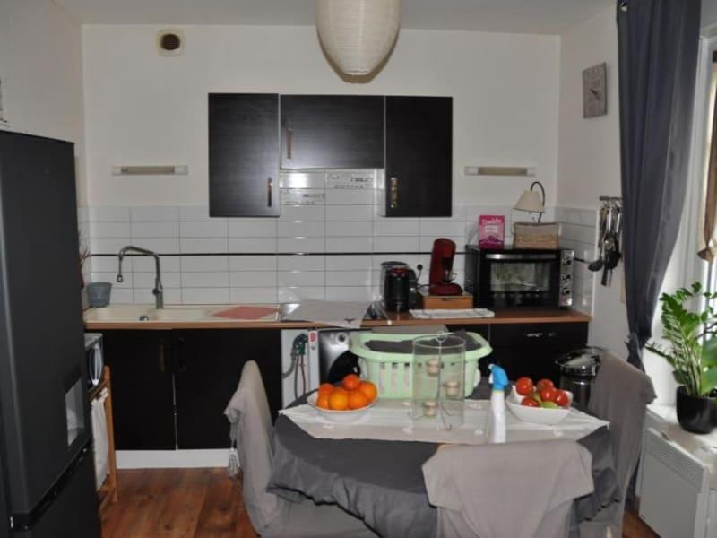 Sale building Soissons 334000€ - Picture 3