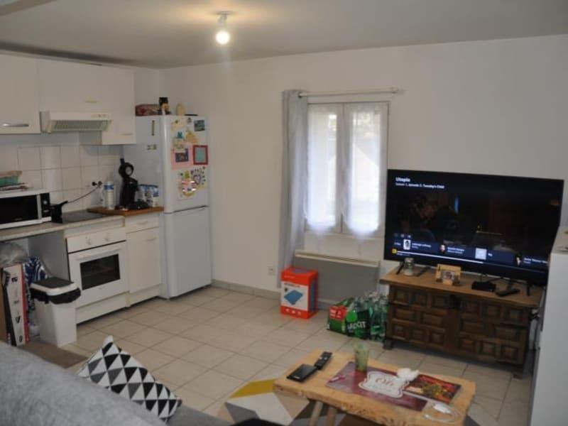 Sale building Soissons 265000€ - Picture 3