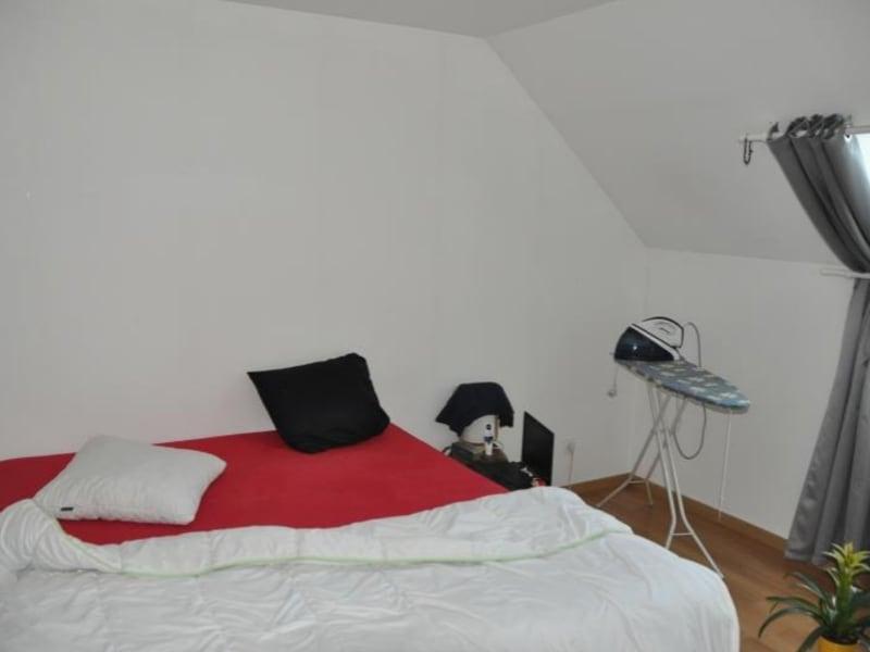 Sale building Soissons 265000€ - Picture 4