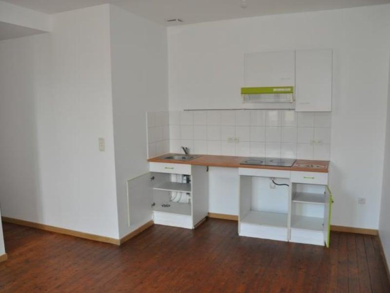 Sale building Soissons 265000€ - Picture 5