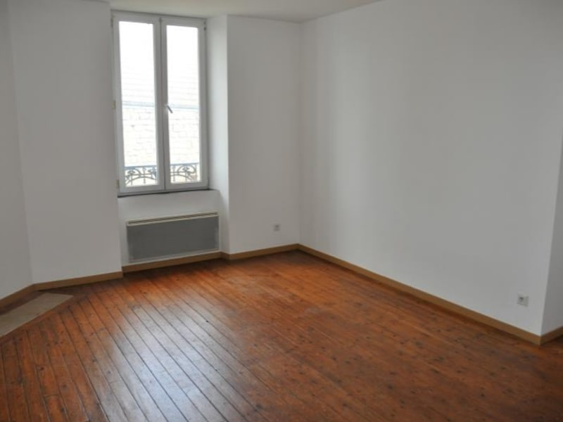 Sale building Soissons 265000€ - Picture 6