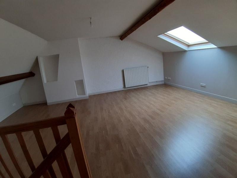 Sale house / villa St menoux 265000€ - Picture 12