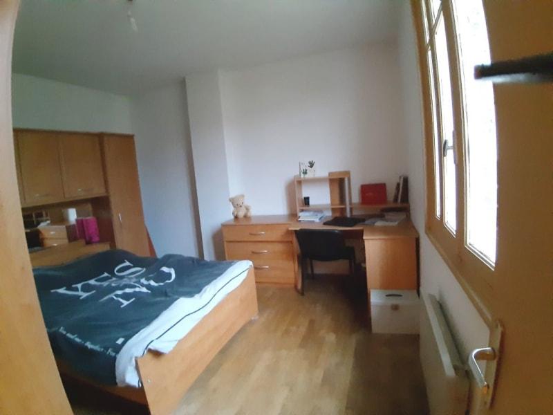 Sale house / villa Bourbon l archambault 80250€ - Picture 5