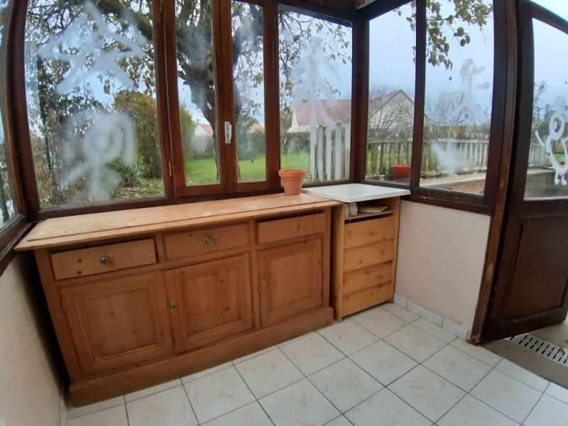 Sale house / villa Bourbon l archambault 80250€ - Picture 7