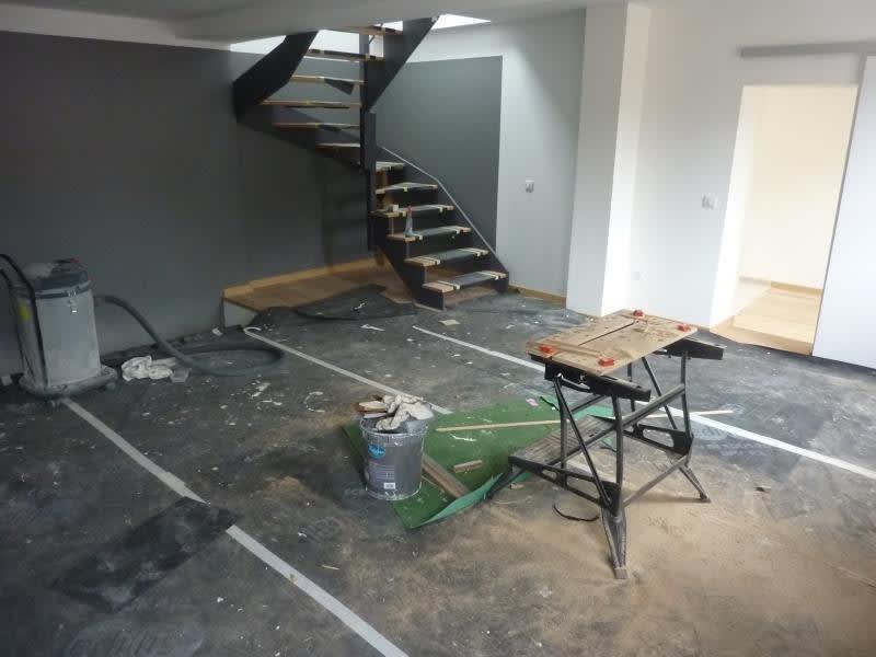 Villers Cotterets - 6 pièce(s) - 106 m2