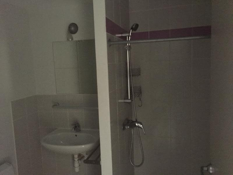 Rental apartment Mauvezin 450€ CC - Picture 3
