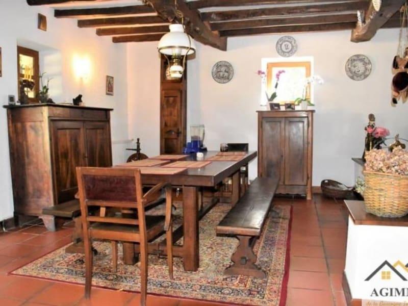 Vente maison / villa Mauvezin 460000€ - Photo 4