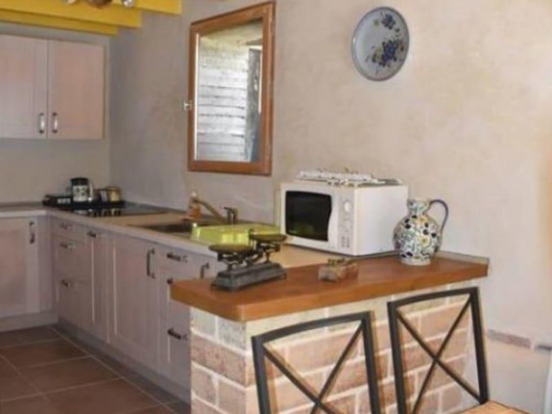Vente maison / villa Mauvezin 460000€ - Photo 9