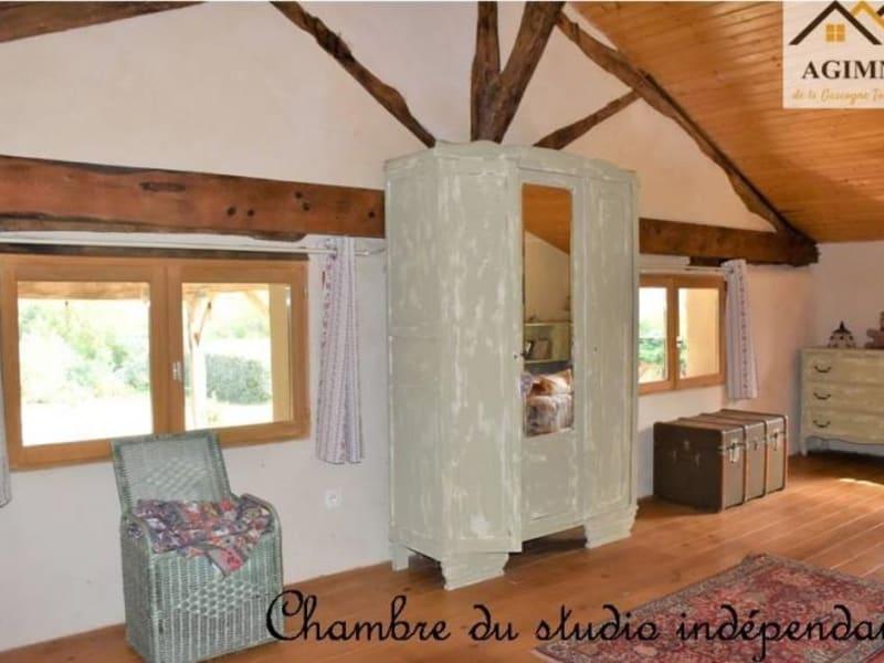 Vente maison / villa Mauvezin 460000€ - Photo 10