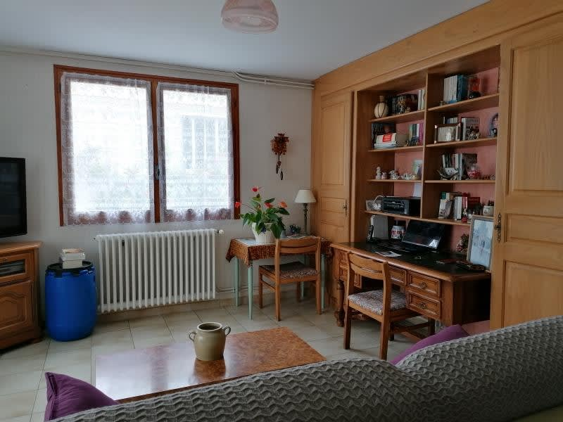 Vente maison / villa Mauvezin 195000€ - Photo 3