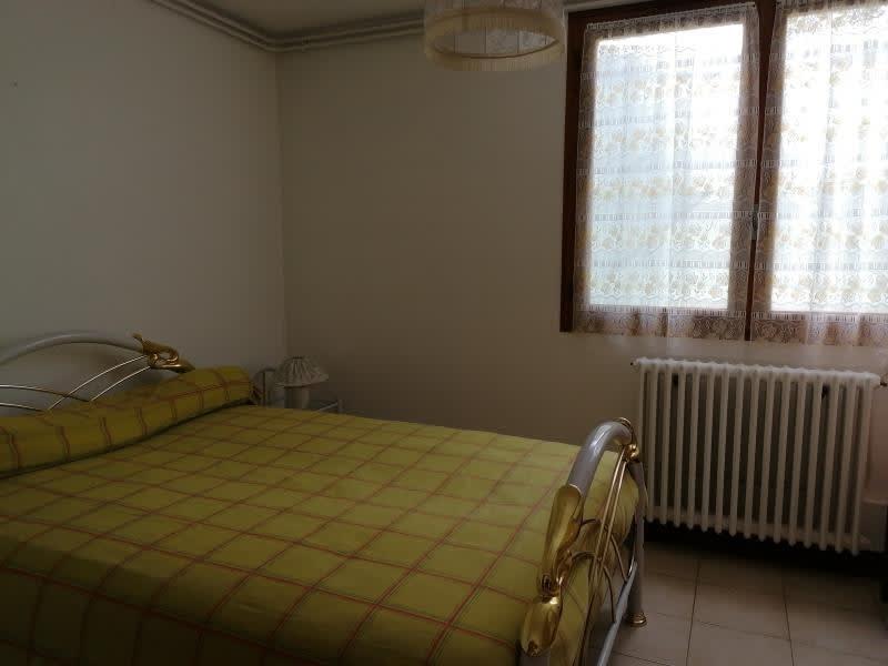 Vente maison / villa Mauvezin 195000€ - Photo 4
