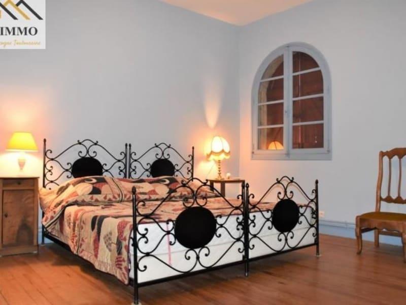 Vente maison / villa Mauvezin 340000€ - Photo 3